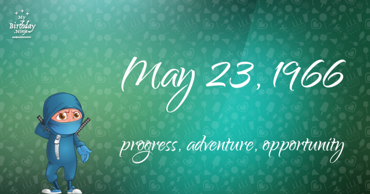 May 23 Birthdays – Articleblog info