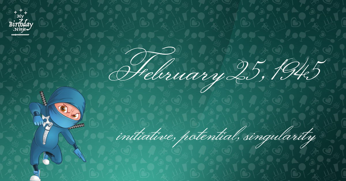 astrology for the soul february 25 2020