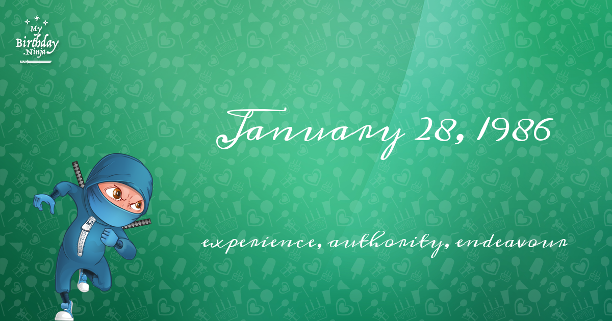 horoscope for babies born february 17 2020
