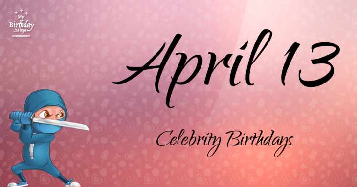 April Happy Birthday Cards and quotes for you | Happy ...