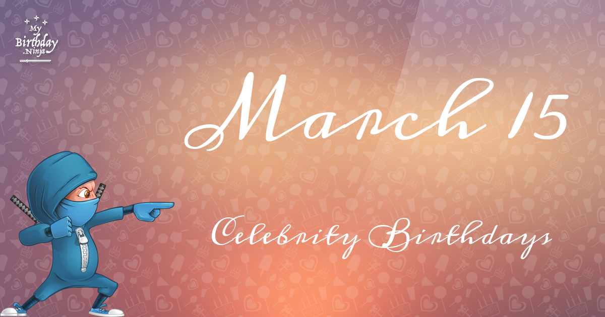 Celebrity birthdays january 17 1954