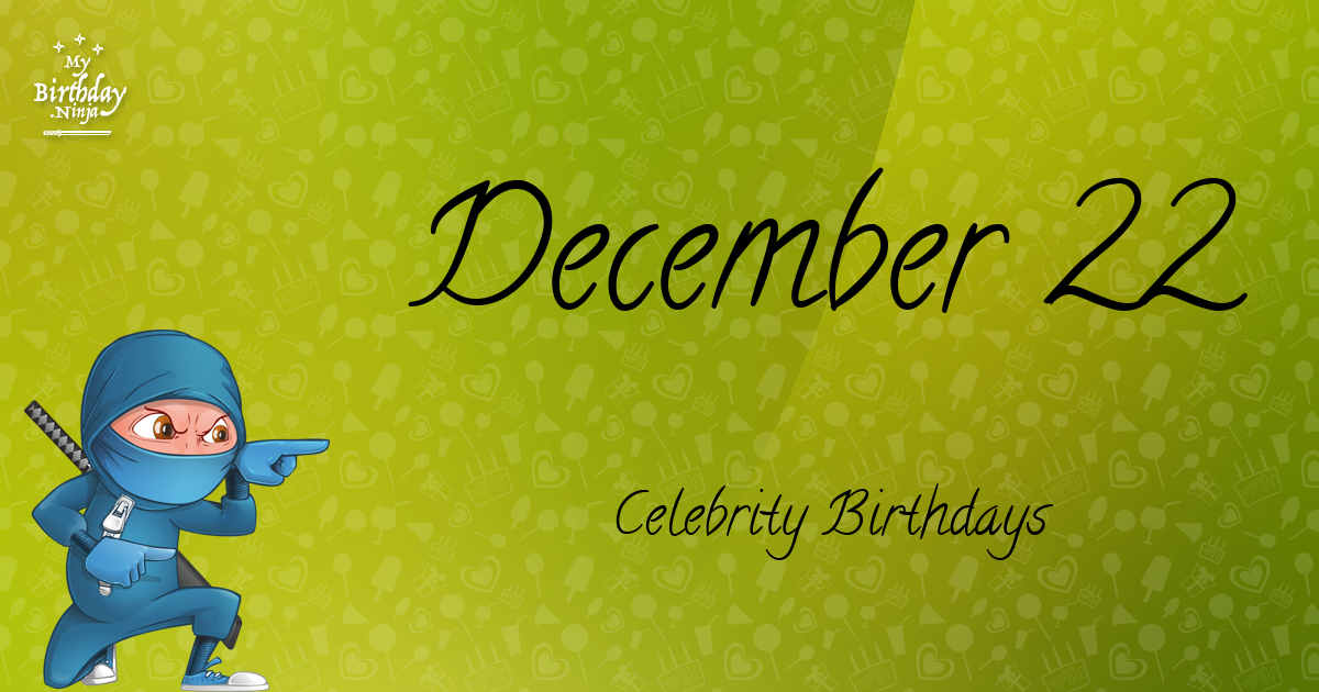 Celebrity Birthdays March - March Famous Birthdays