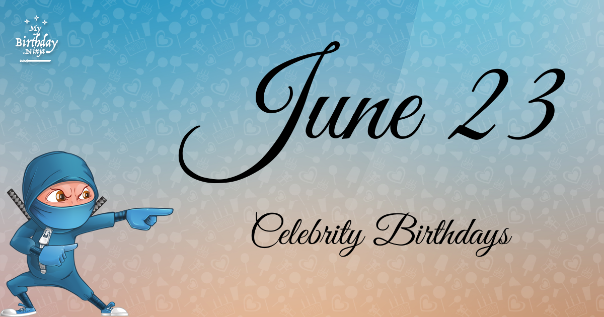 July 7 Zodiac Horoscope Birthday Personality | SunSigns.Org
