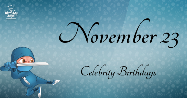 Birthday November 30, 2020 | Birthdays vishnuavatars.com
