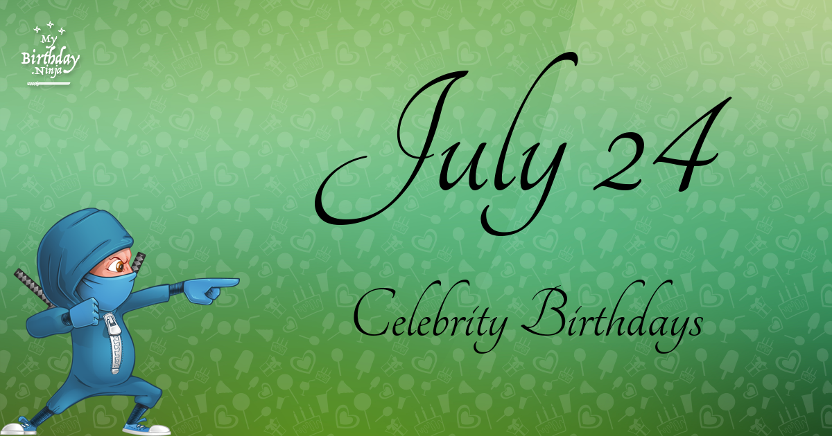 Celebrity Birthday Today, Bollywood Celebrity Birthday ...