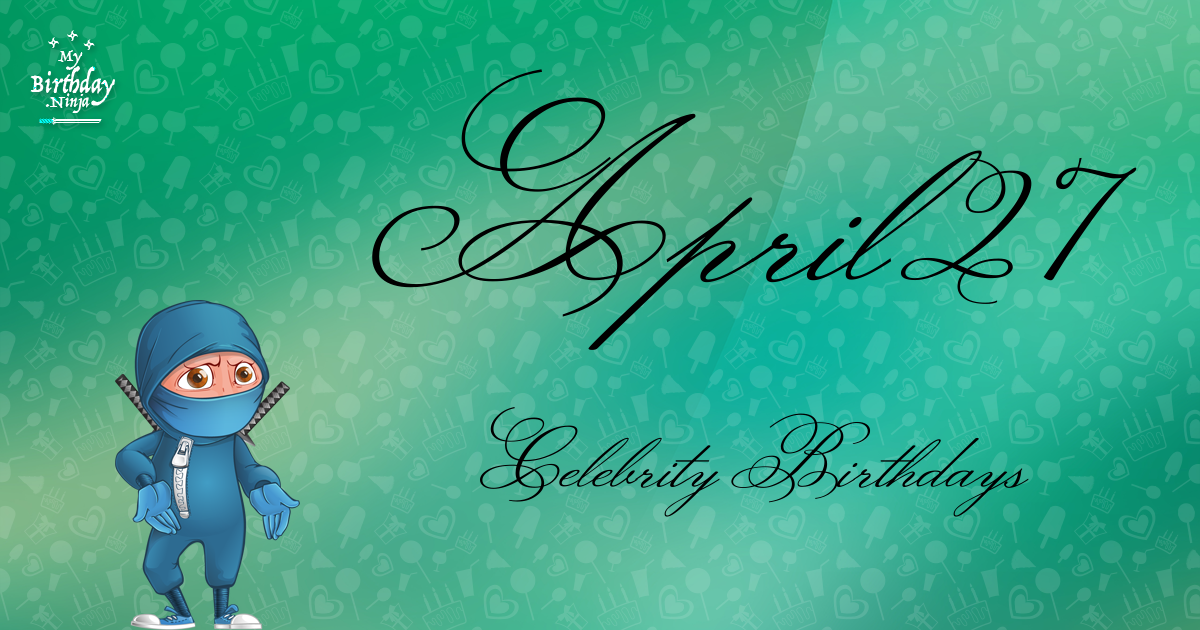 Celebrities born in April: Alec Baldwin, Mandy Moore, Paul ...