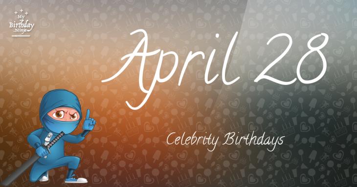 Famous April Birthdays | Indian Celebrities Birthday in ...