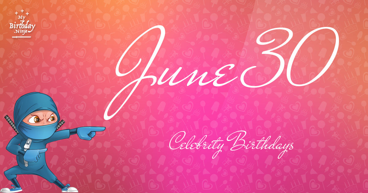 Batman Birthday | Celebrity Family Pictures Week of June ...