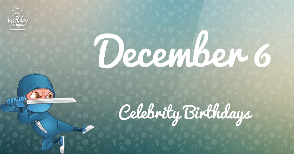 Celebrity birthdays in september 26