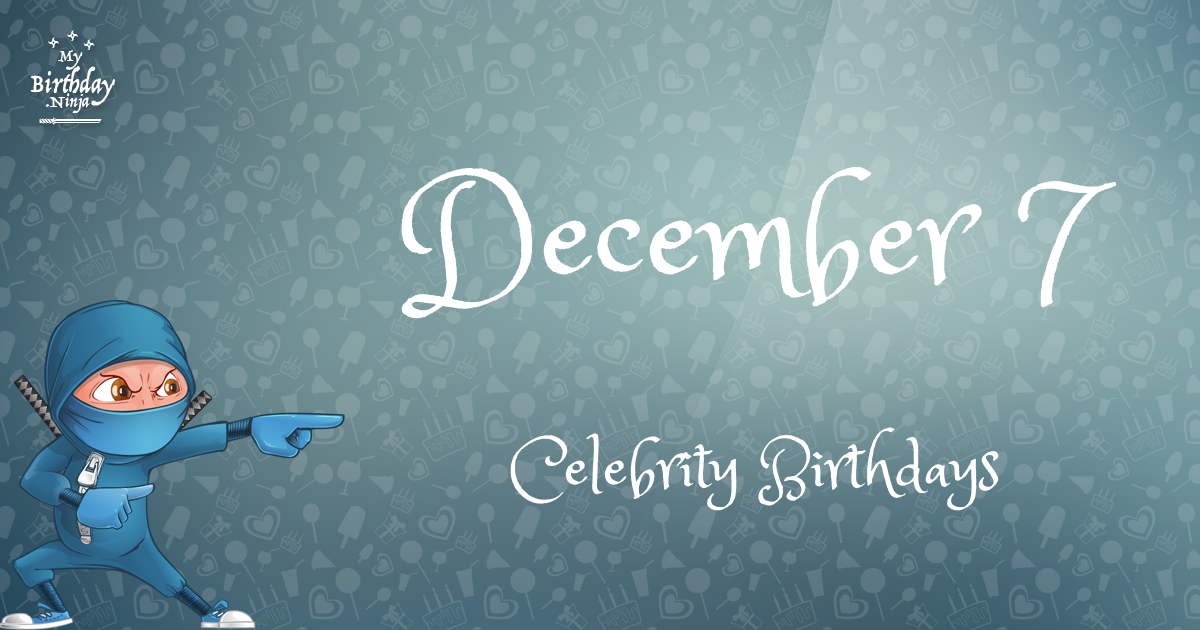 Today's News, Entertainment, Video, Ecards and more at ...