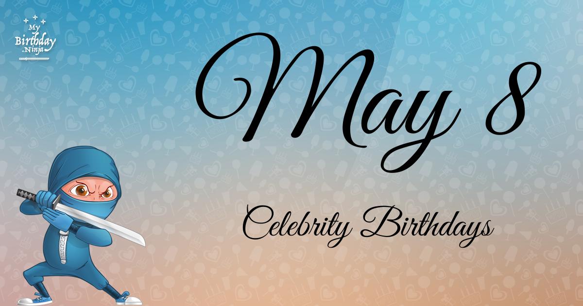 Famous Birthdays - YouTube