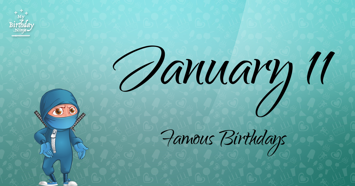 Best 25+ January quotes ideas on Pinterest | Hello 2017 ...