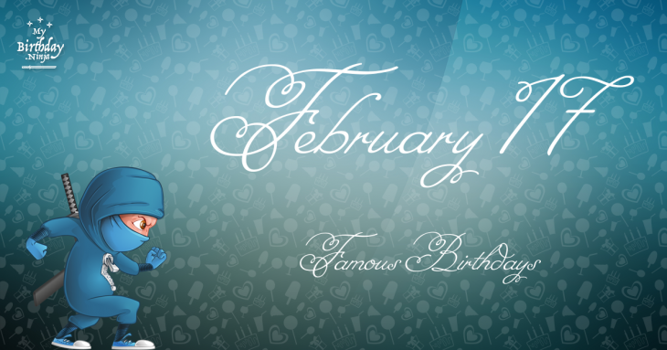 Birthday Greeting Cards: Aquarius Birthdays!