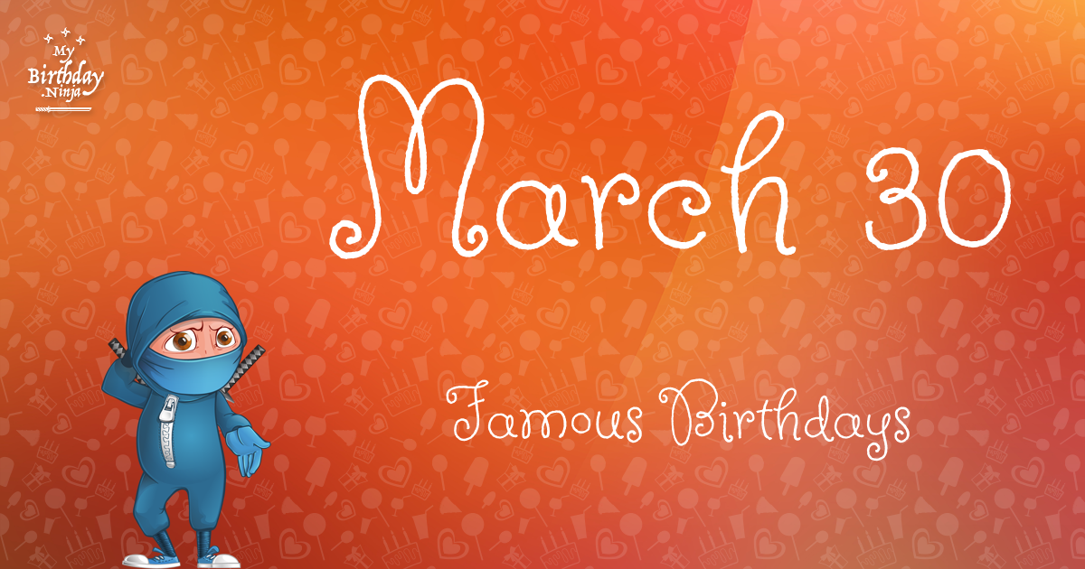 Famous People's Birthdays, March 02, India Celebrity Birthdays