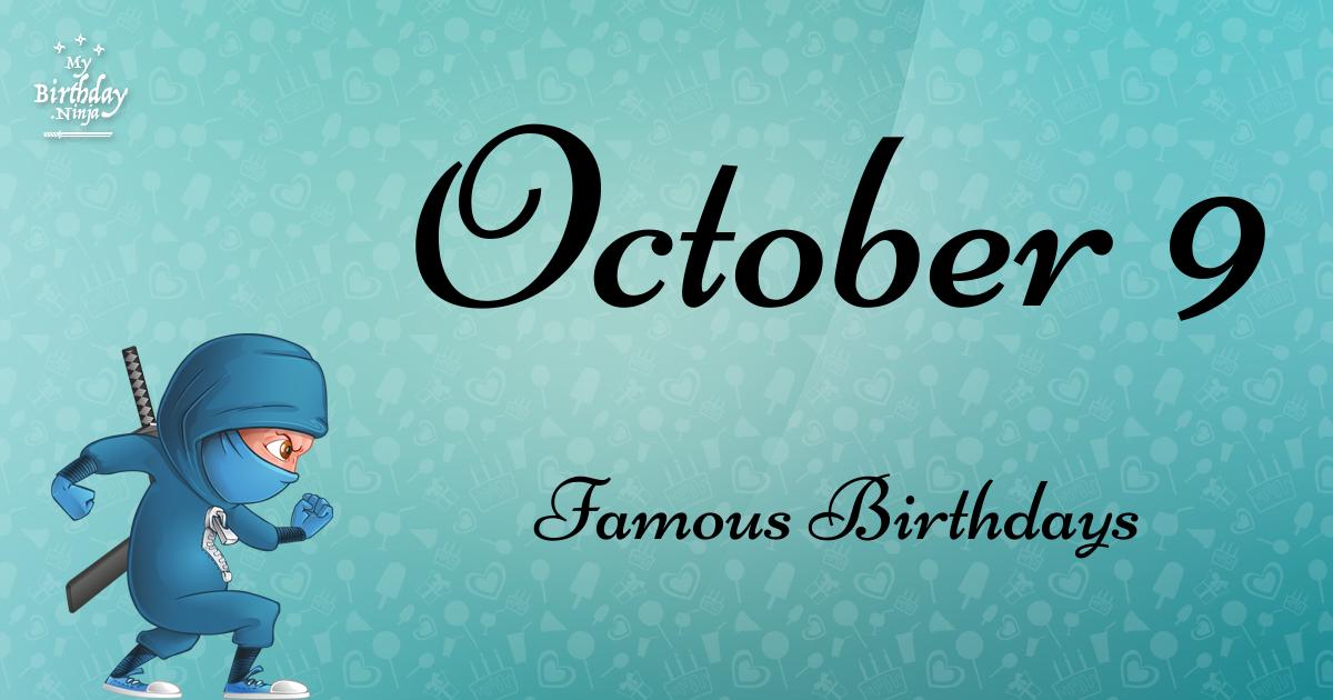 Famous birthdays for Oct. 9: Guillermo del Toro, Bella ...