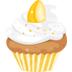 Jump Birthday Party Item