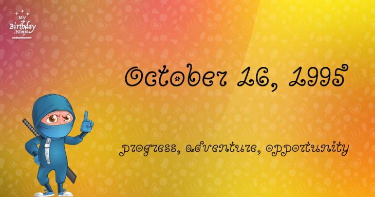 today is my birthday 16 october horoscope free