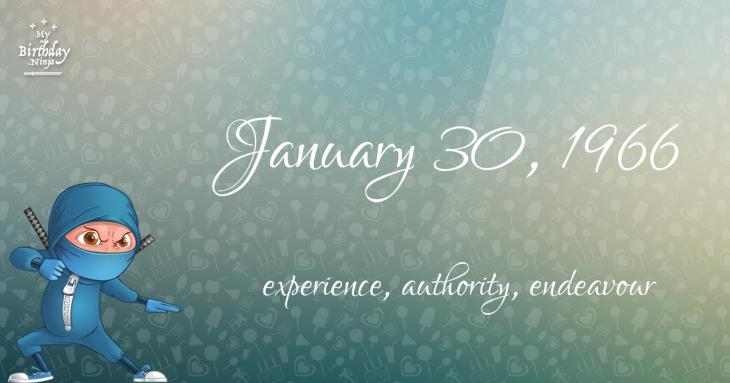 horoscop 30 30 january 2020
