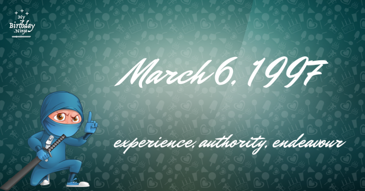 horoscope march 6 birthday 2020