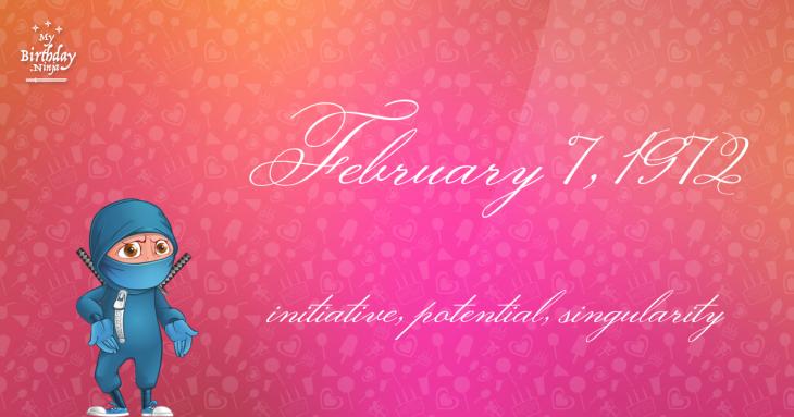 february 7 horoscope zodiac famous birthday