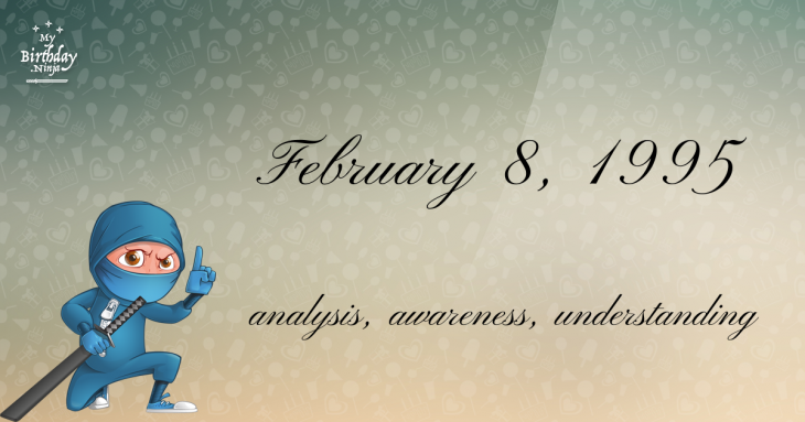 tlc february 8 astrology