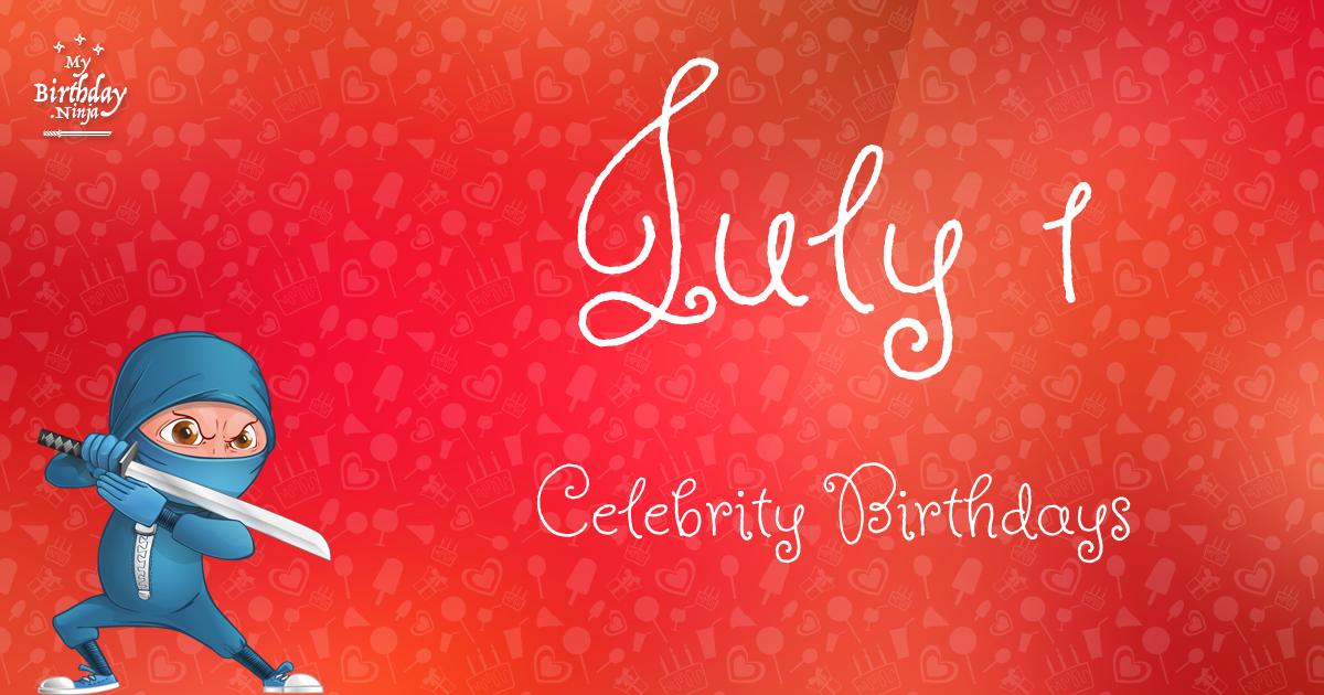1974 celebrity birthdays