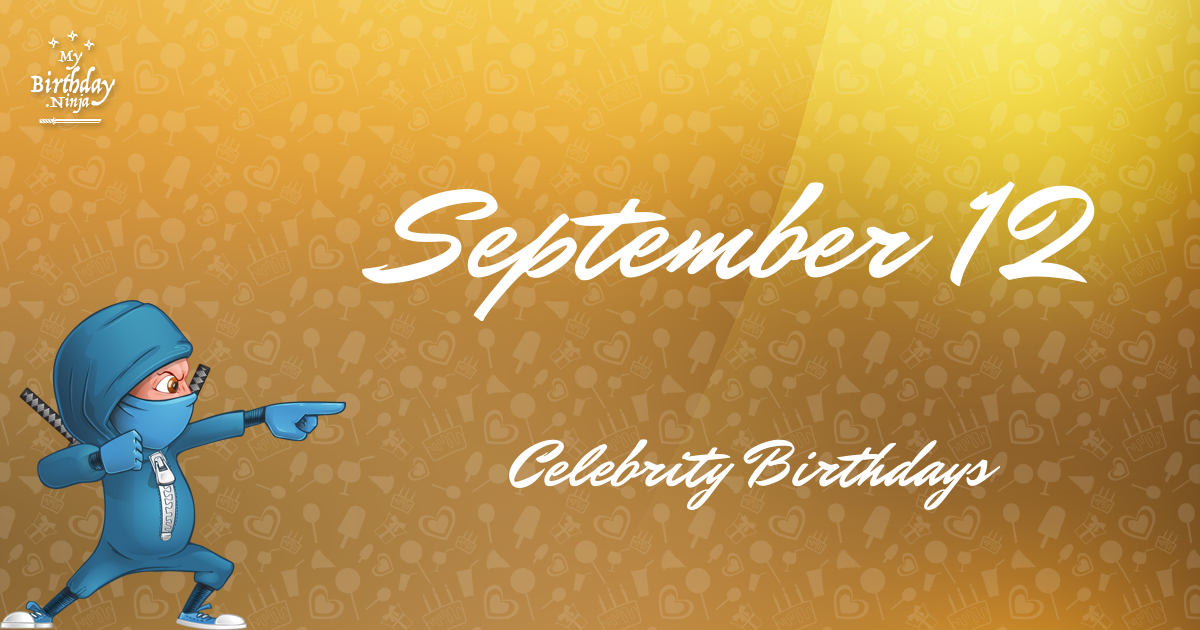 Birthday Horoscope September 8th Virgo, Persanal Horoscope ...