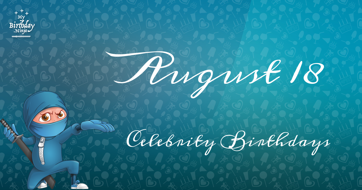 August 1 Zodiac Horoscope Birthday Personality | SunSigns.Org