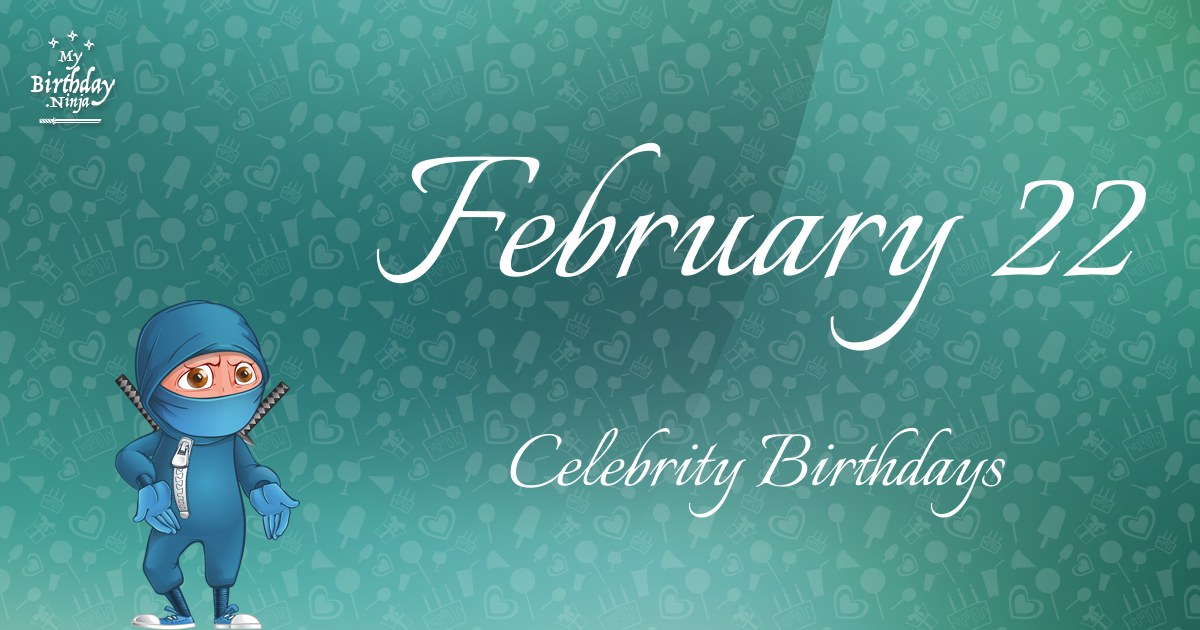 Celebrity birthdays in june 18