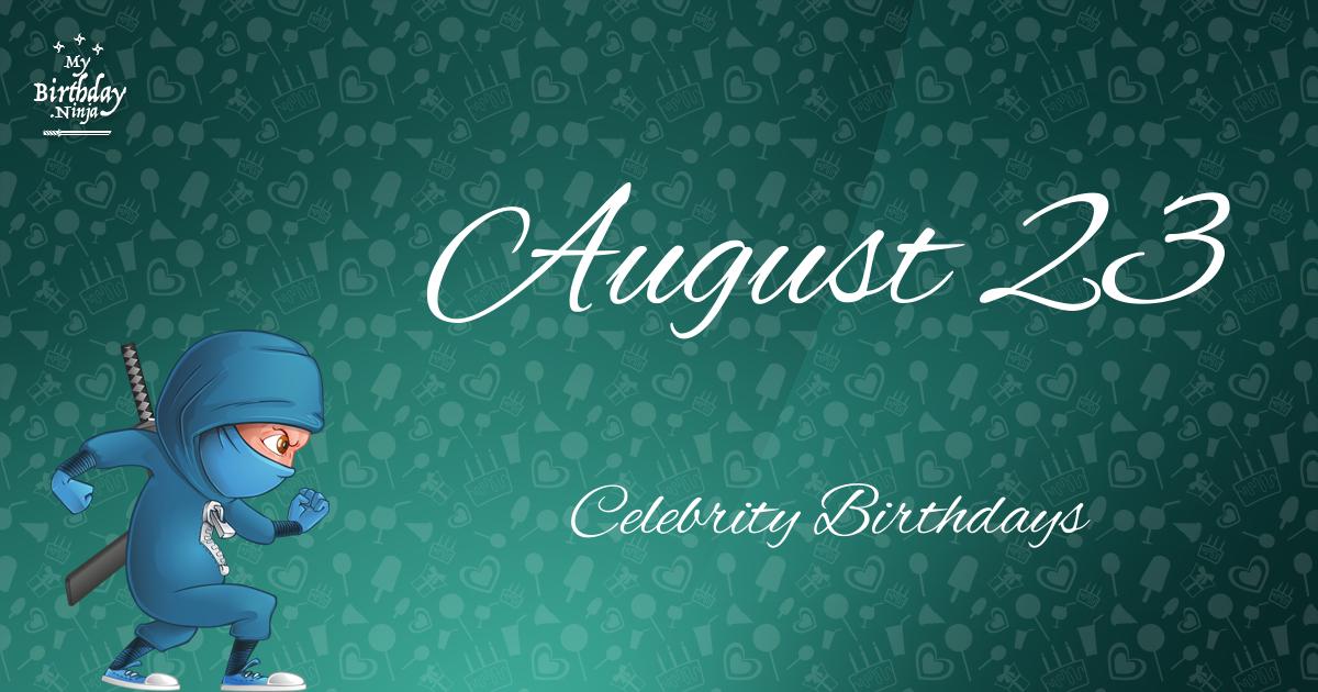 Kpop Idols and K-Celebrity Birthday List
