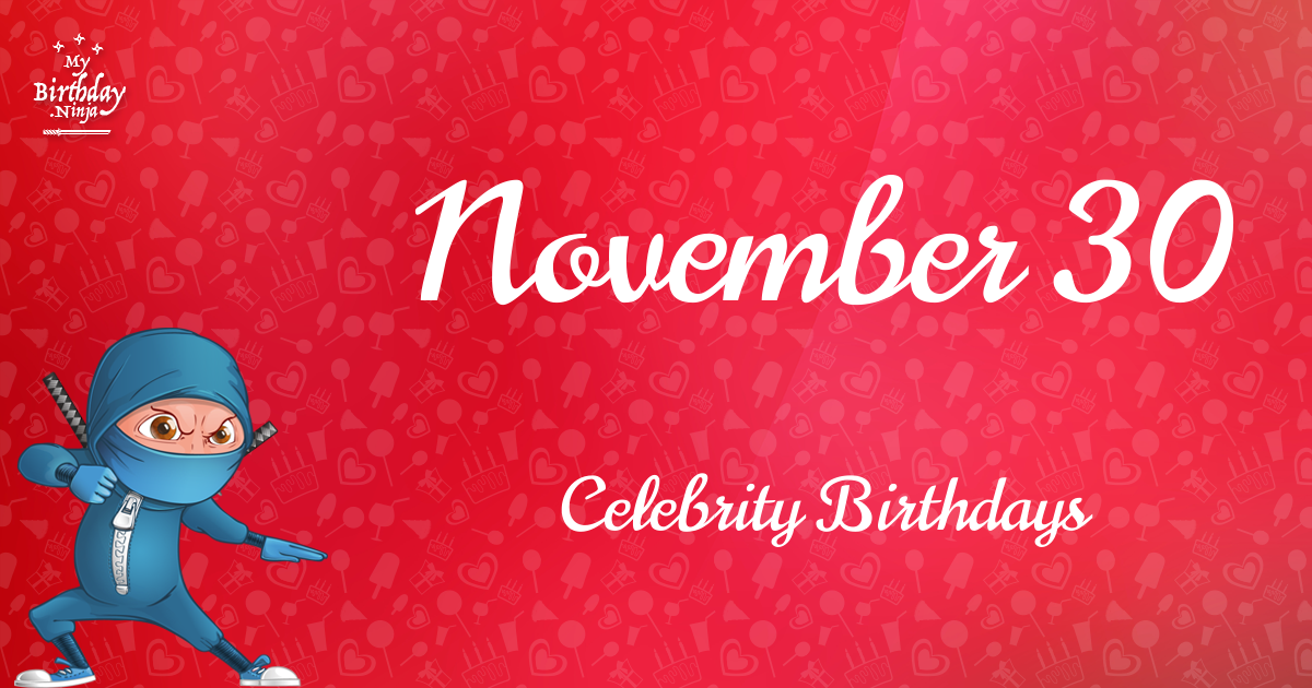 Tamil actors date of birth list – Birthday | Celebrity ...