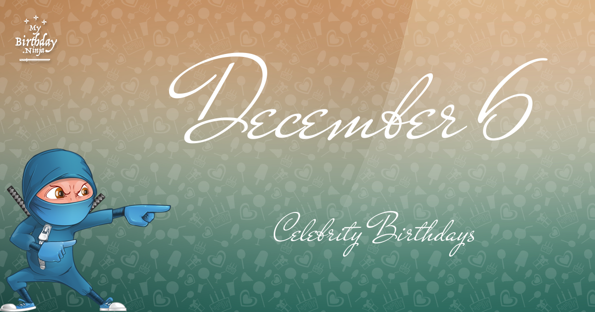 April 15 celebrity birthdays