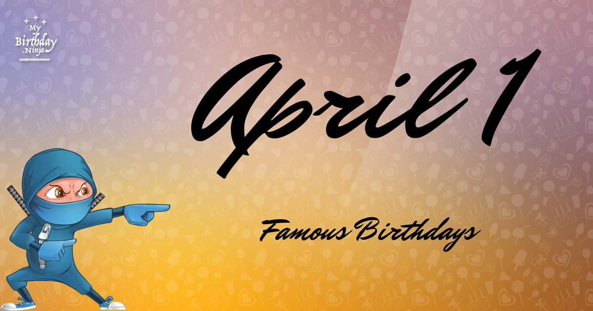 Birth Month Fun Facts Archives - American Greetings Blog