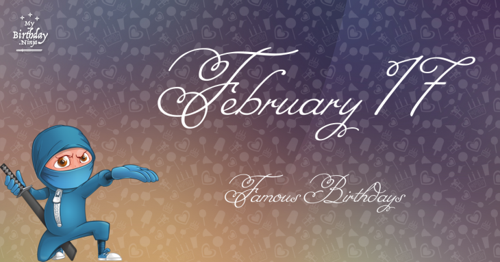 February Birthday Fun Facts - American Greetings Blog