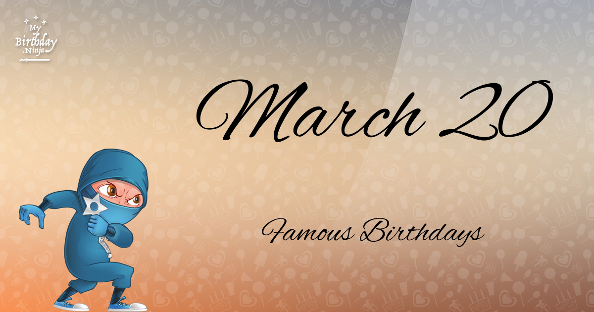 March 24 Zodiac Horoscope Birthday Personality - Sun Signs