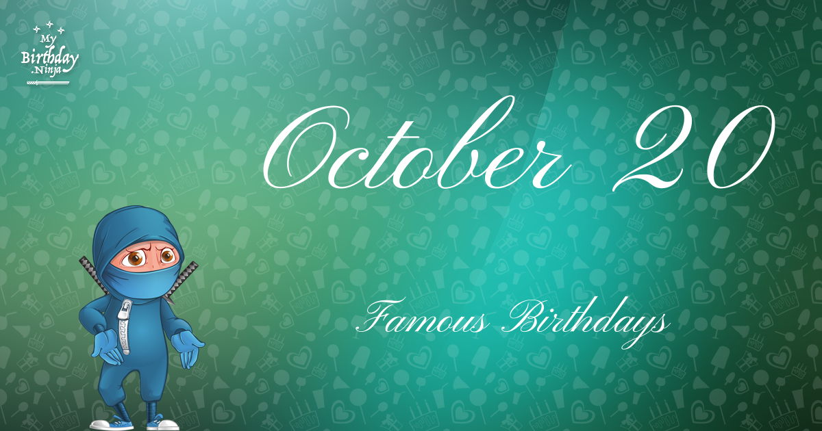 Birthday October 31, 1966 | Birthdays vishnuavatars.com