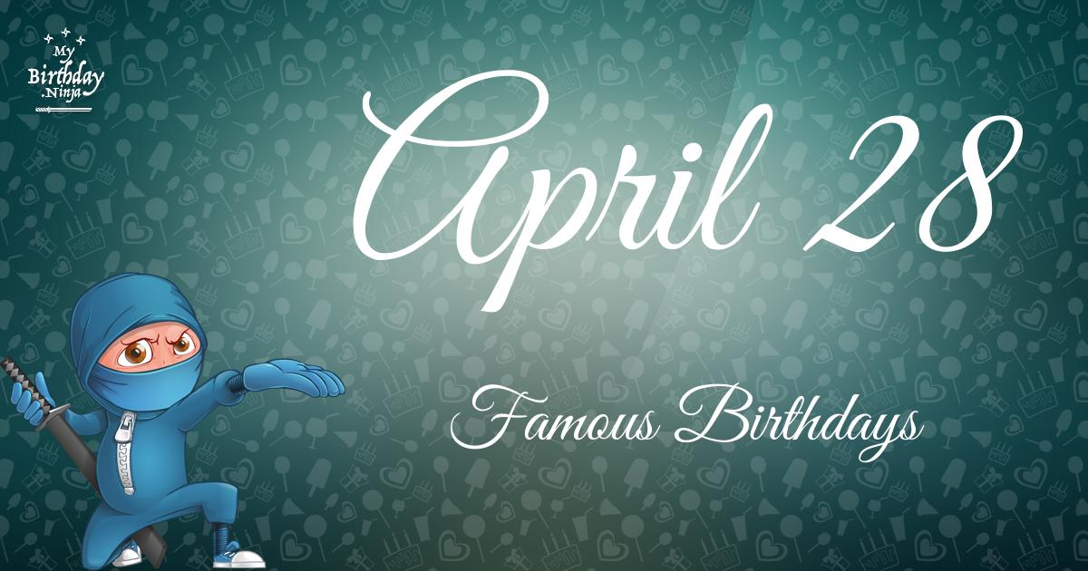 April 17 Tamil Birthdays - FilmiBeat