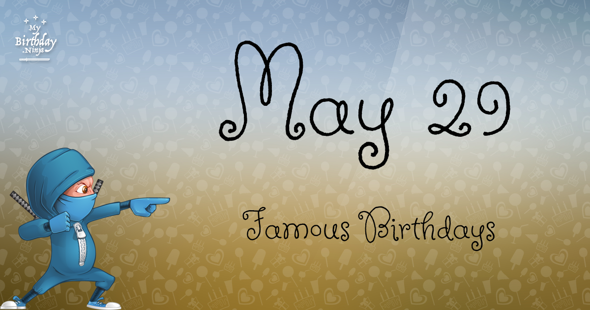 Latest Birthday Wishes For April - Birthday Wishes Zone