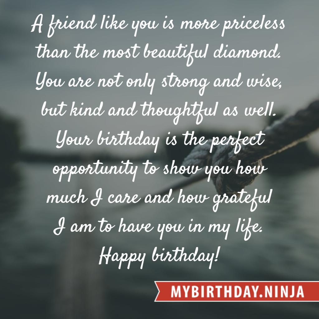 Birthday Wish (4g3xwzzw7yjfpne4)