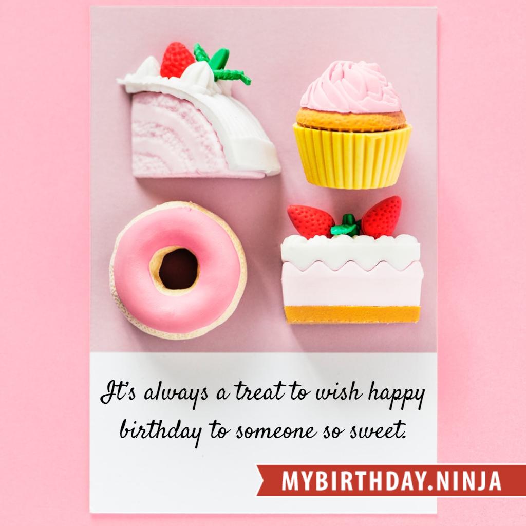 Birthday Wish (buc8bu4zstvbdrs8)