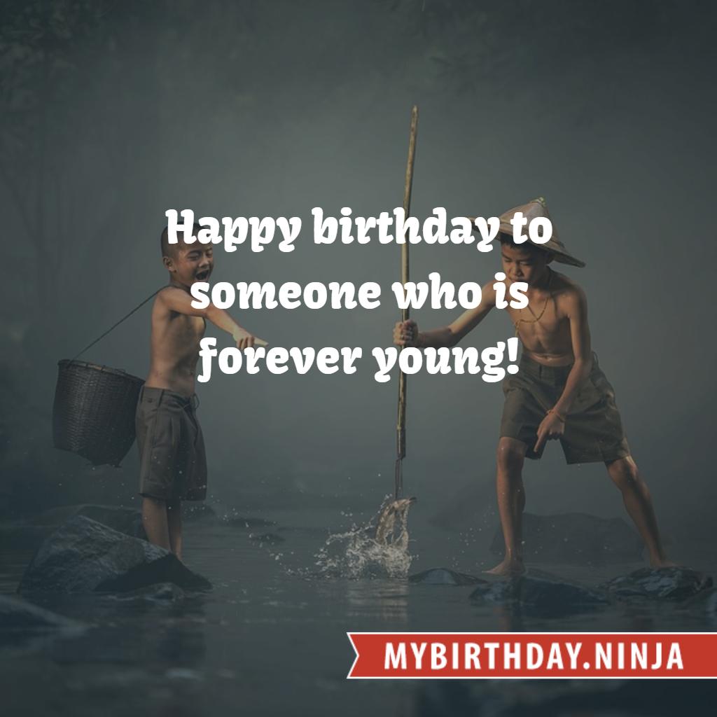 Birthday Wish (jdye3y49yv8gd2cf)