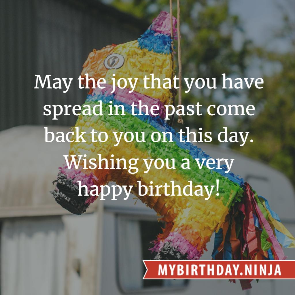 Birthday Wish (jvhnrz6wqwrhx7z9)