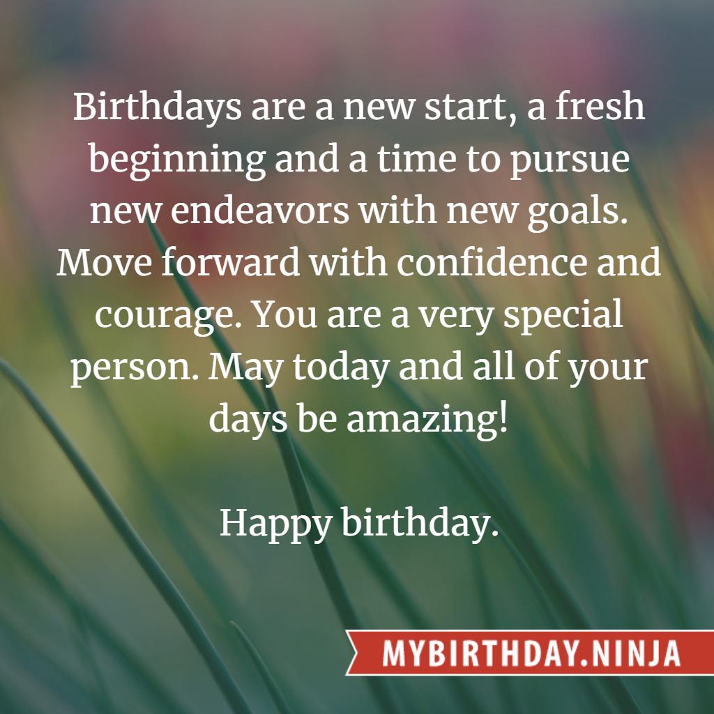 Birthday Wish (kpw7a527ab5g3uze)