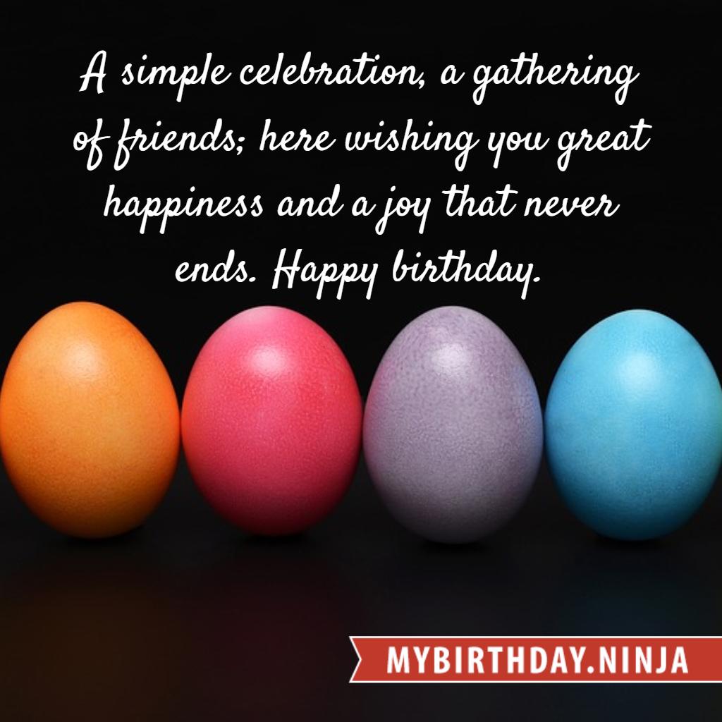 Birthday Wish (nzapnrjx8wbqpqtx)