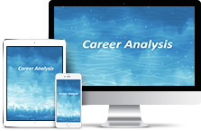 Career Analysis Report Delivery