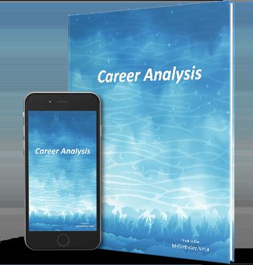 Career Analysis Report
