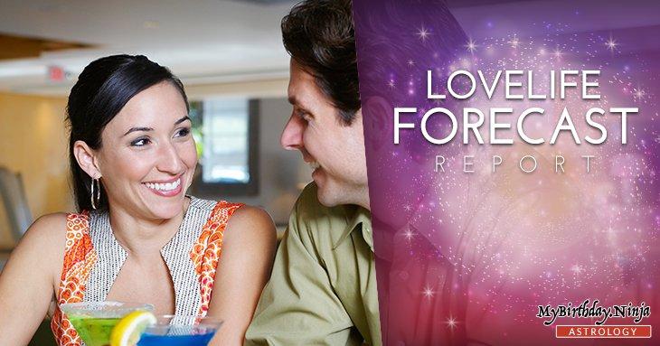 Lovelife Forecast